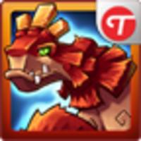 Terrapets android app icon