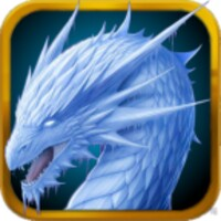 Tower Bruiser II android app icon
