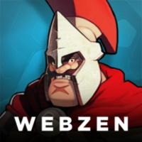 First Hero android app icon