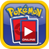 Pokemon Trading Card Game Online icon