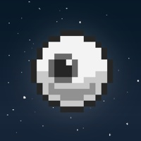 Alien Star Menace android app icon