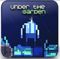 Under the Garden icon