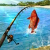 Télécharger Fishing Clash Android