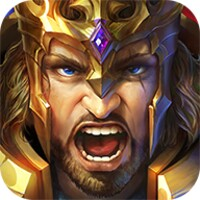 God of War Tactics android app icon