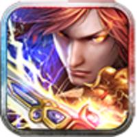 Rambo Revenger android app icon