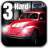 Car Driver 3 icon