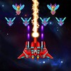Télécharger Galaxy Attack: Alien Shooter Android