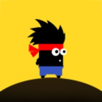 Rush Hero android app icon