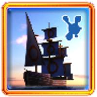 Sea Empire 3 android app icon