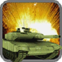 Tank Mission 3D android app icon