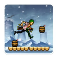 Zoro VN android app icon