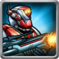 Galaxy Alert android app icon