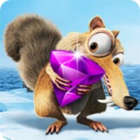 Ice Age android app icon