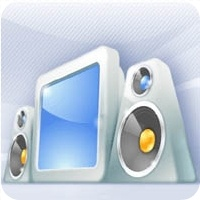 Codec icon