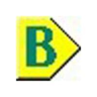 Belarc Advisor icon