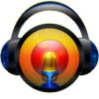 Streaming Audio Recorder icon