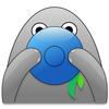डाउनलोड YummySoup Mac