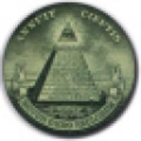 MyMoney icon