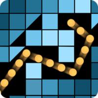 Bricks n Balls android app icon