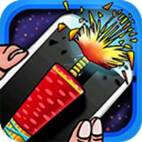 Firecracker & Firework android app icon