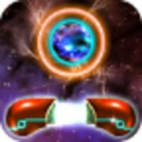 Brick Breaker Marathon android app icon