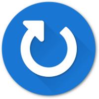Loop Habit Tracker icon