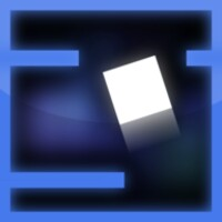 Flappy Block android app icon
