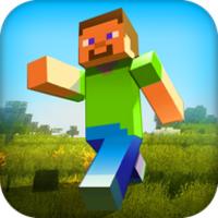 Craft Run android app icon