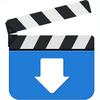 Download Total Video Downloader Mac