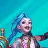 Download League of Legends: Wild Rift Android