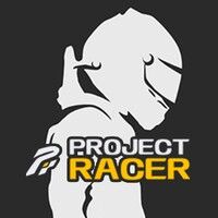 Project: RACER