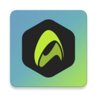 AirConsole android app icon