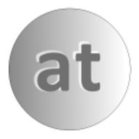 Advanced Tools icon