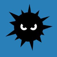 RogueKiller Anti-malware icon