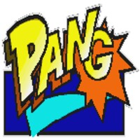 Pang android app icon