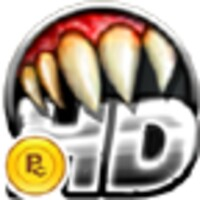 GRave Defense HD Free android app icon