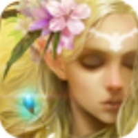 Sefirah android app icon