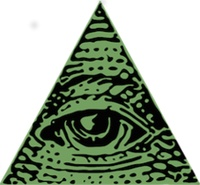 Illuminati Confirmed android app icon