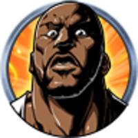 ShaqDown android app icon