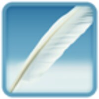 Galaxy Note2 android app icon
