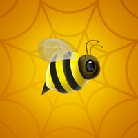 Bee Factory android app icon