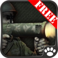 SoG WWII Free android app icon