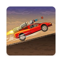 Earn to Die 2 android app icon
