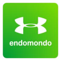 Endomondo Sports Tracker icon