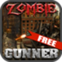 ZombieGunnerFREE android app icon