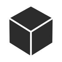 Cube Runner 3D android app icon