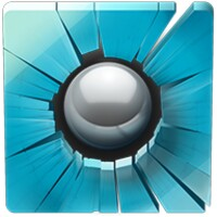 Smash Hit android app icon