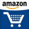 Download Amazon compras Android