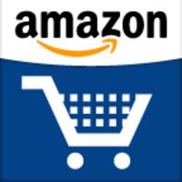 Amazon compras icon