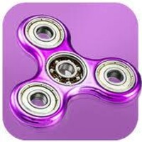 Spinner superpro android app icon